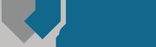 Fliesen Stückemann - Logo